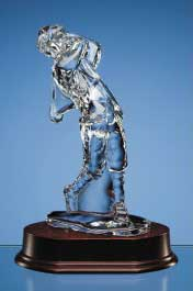 waterford-crystal-golf-trophy