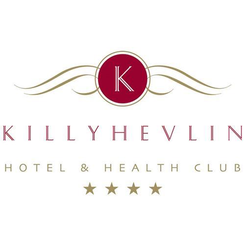 Killyhevlin Hotel Enniskillen
